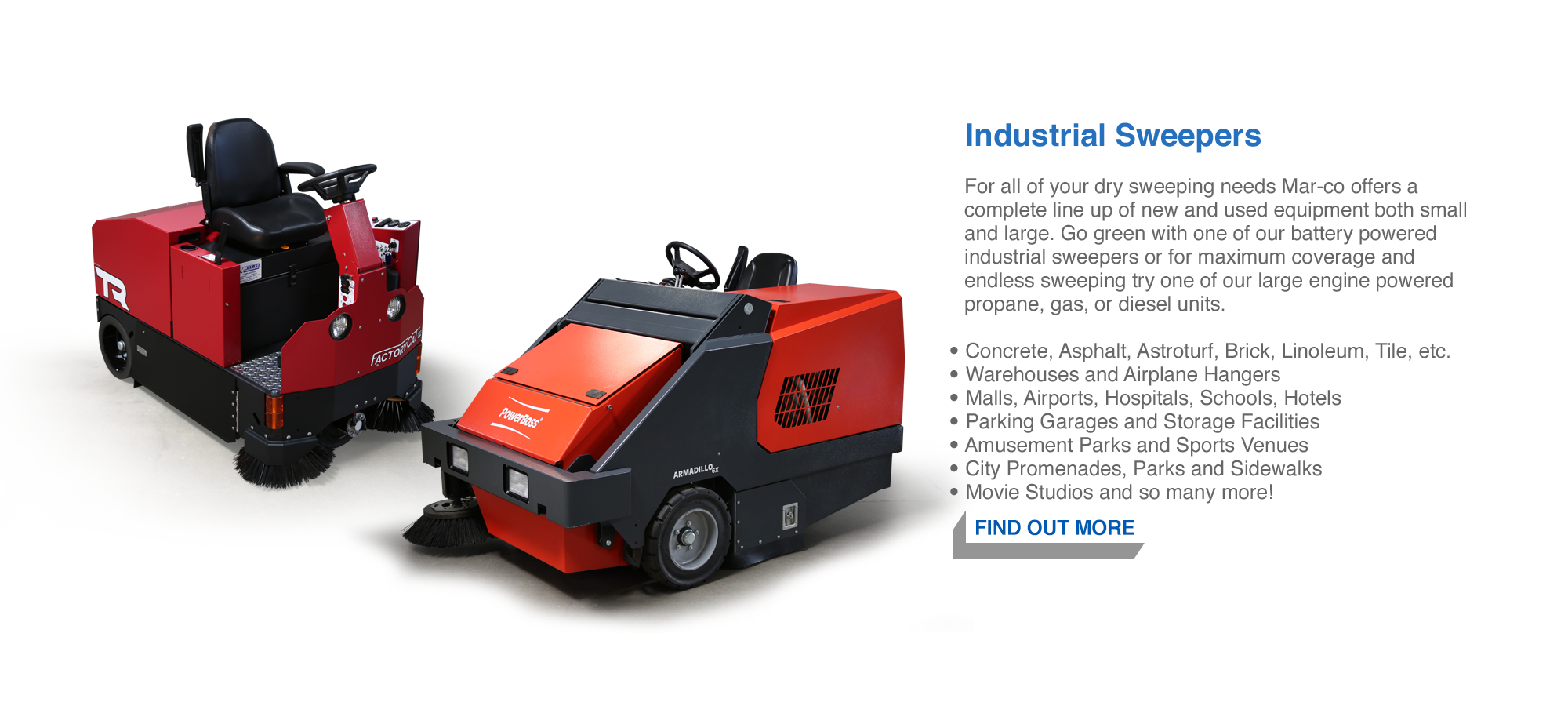 Floor tile cleaning machine hire